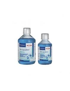 Vet Aquadent 250 ml - Virbac