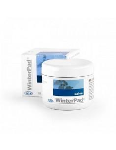 WinterPad 50 ml - ICF