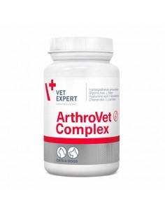 ArthroVet Complex 90 tabl -...