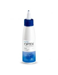 Optex 100 ml - Eurowet