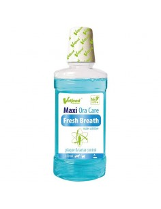 Maxi OraCare Fresh Breath...
