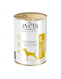 4Vets Natural Urinary...