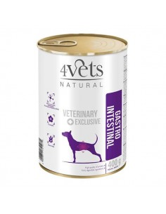 4Vets Natural Gastro...