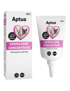 Derma Care Concentrate 50...