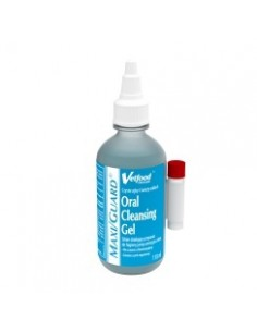 MAXI/GUARD Oral Cleansing...