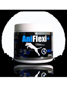 AniFlexi+ 250g - Game Dog