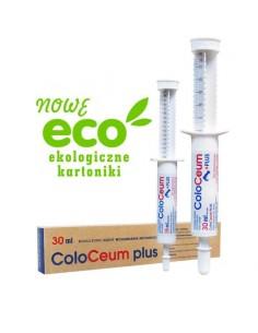 ColoCeum Plus 60 ml - ScanVet