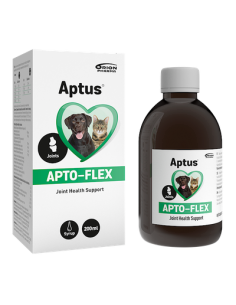 Apto-Flex 200 ml - Aptus