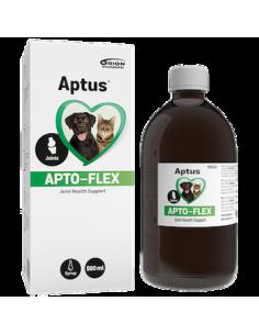 Apto-Flex 500 ml - Aptus