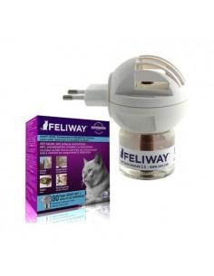 Feliway Classic dyfuzor +...