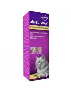 Feliway Spray 60 ml - Ceva