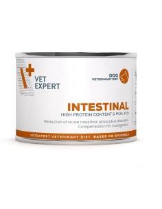 Intestinal dog 200 g -...