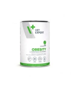 Obesity dog 400 g - VetExpert