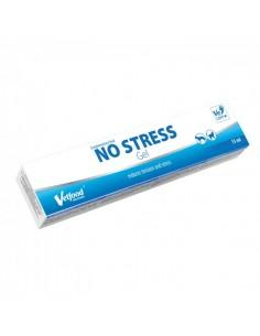No Stress Gel 15 ml - Vetfood
