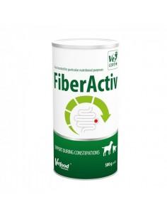 FiberActiv 500g - Vetfood