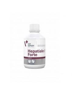 Hepatiale Forte Liquid 250...
