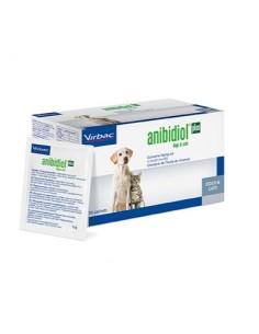 Anibidiol Plus 5g - Virbac