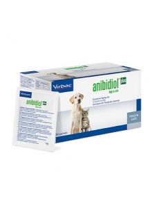 Anibidiol Plus - Virbac