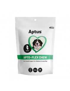 Apto-Flex Chew 50 szt - Aptus