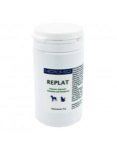 Vet Replat 70 g - Micromed