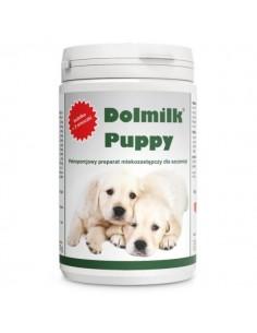 Dolmilk Puppy 900 g - Dolfos