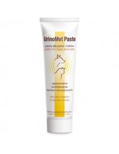 UrinaryMet Paste (UrinoMet...