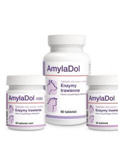 AmylaDol mini 90 tabl. -...