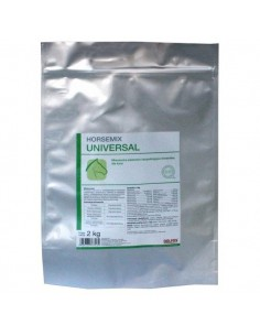 HorseMix Universal 2 kg -...