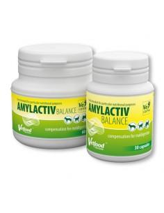Amylactiv Balance 30 kaps -...