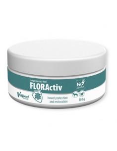 FLORActiv 100 g - Vetfood