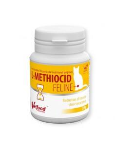 L-Methiocid Feline 39 g -...