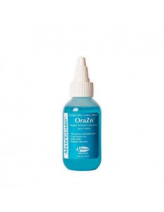 Maxi Guard OraZn 59 ml -...