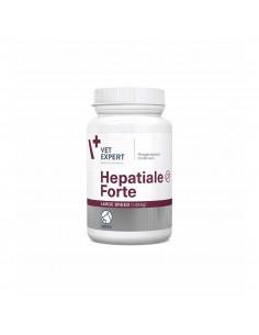 Hepatiale Forte Large Breed...
