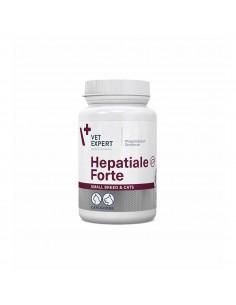 Hepatiale Forte Twist Off...