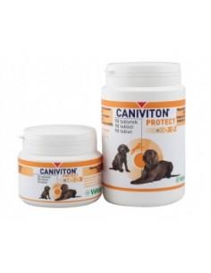 Caniviton Protect 30 tabl -...