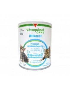 Milkocat 200 g - preparat...