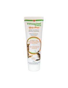 Uro-Pet 120 g - Vetoquinol