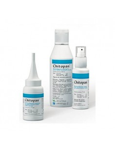 Chitopan spray 75 ml -...
