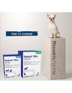 Redonyl Ultra 50 mg - Dechra