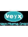 Veyx-Pharma
