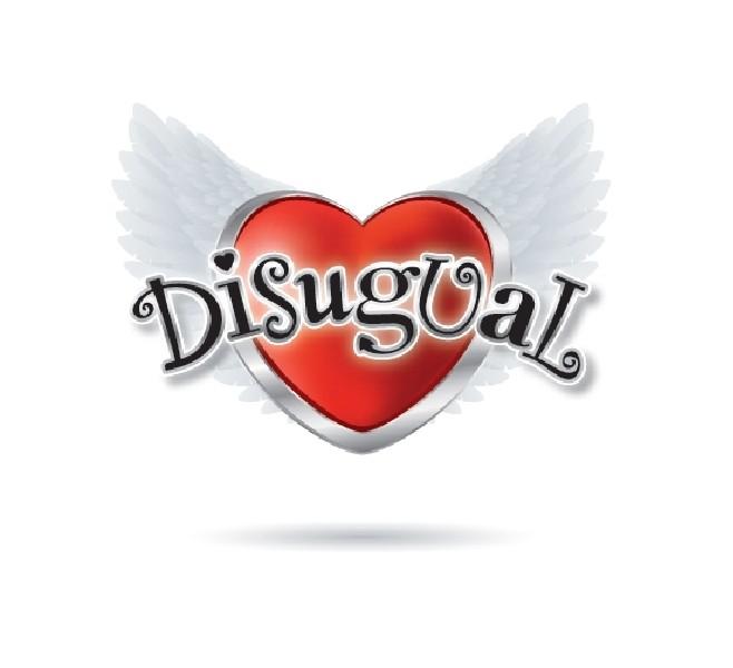 Disugual