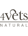 4Vets Natural