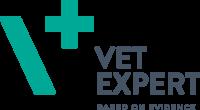 VetExpert-Diety