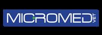 Micromed - nowa marka już dostępna